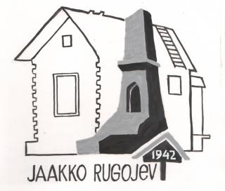 Jaakko-Rugojev