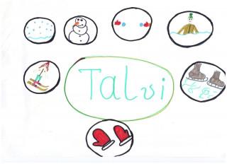 TALV_20201201-152424_1