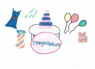 SYNNYNTPI_20201201-153455_1