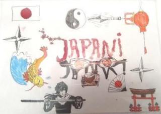 JAPAN_20201201-160329_1