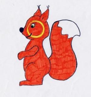 oravu