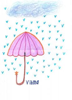 vihma