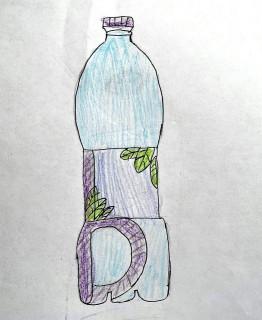 butilku