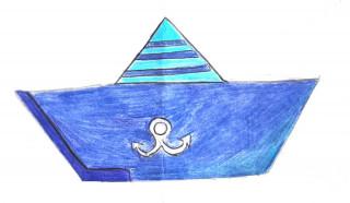 4.-Laiv_20210418-134616_1
