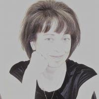 Храмцова Ольга Анатольевна